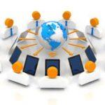 видеоконференции для бизнеса