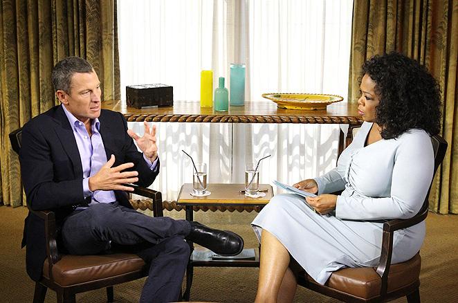 oprah-lance-armstrong