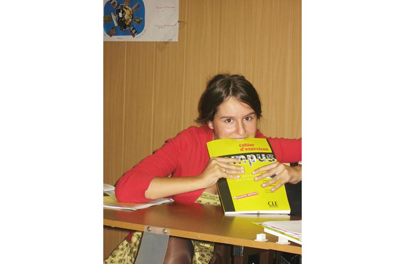 Ева Морозова 3